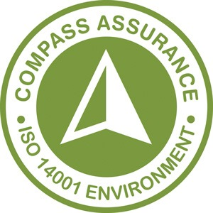 Compass Assurance Environment Dog Gone Fencing Mackay