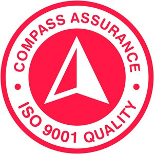 Compass Assurance Quality Dog Gone Fencing Mackay