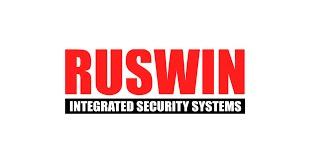 Ruswin
